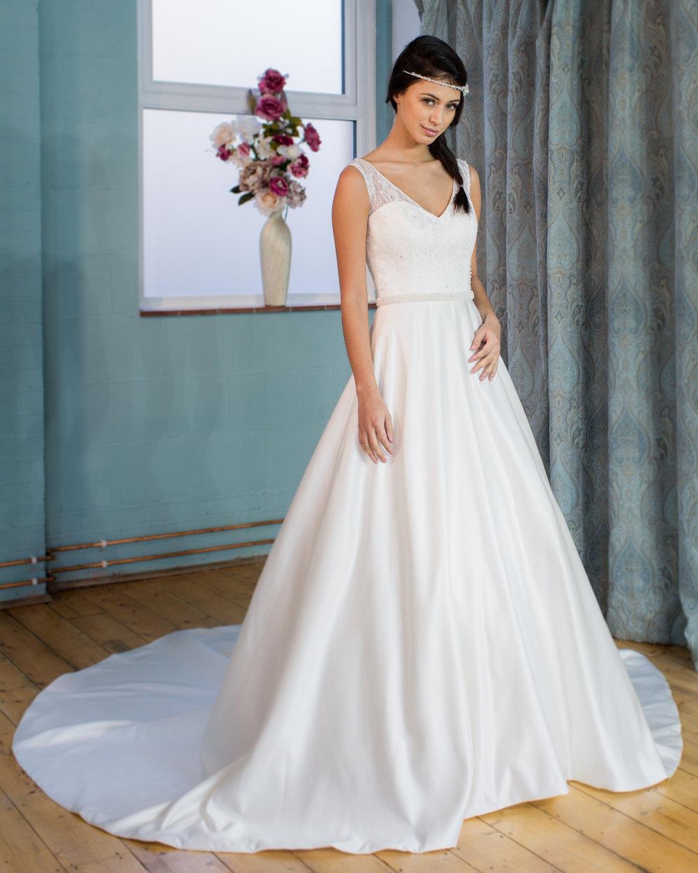 Dress BL10