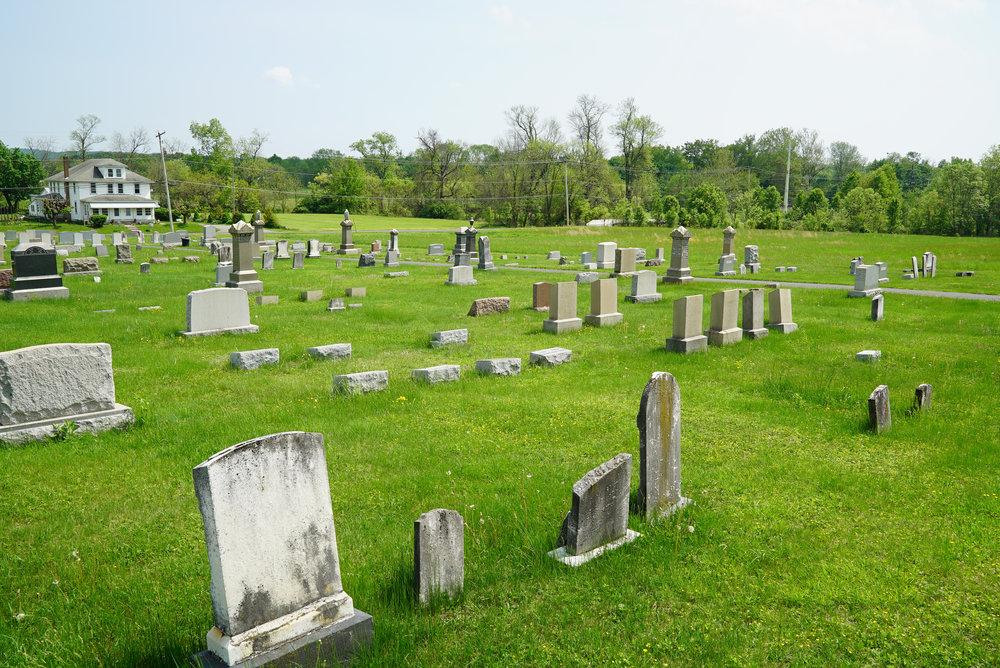 new hanover evangelical lutheran church cemetery.jpg