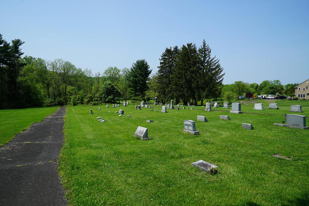 christ evangelical congregational church cemetery.jpg