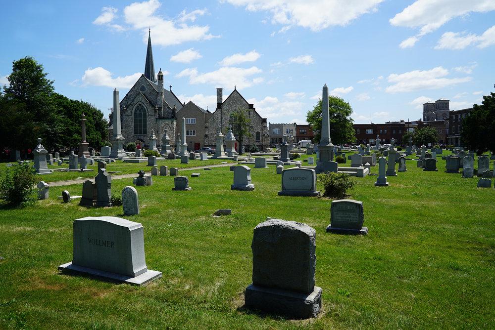 Trinity Lutheran Cemetery Philadelphia 4.jpg