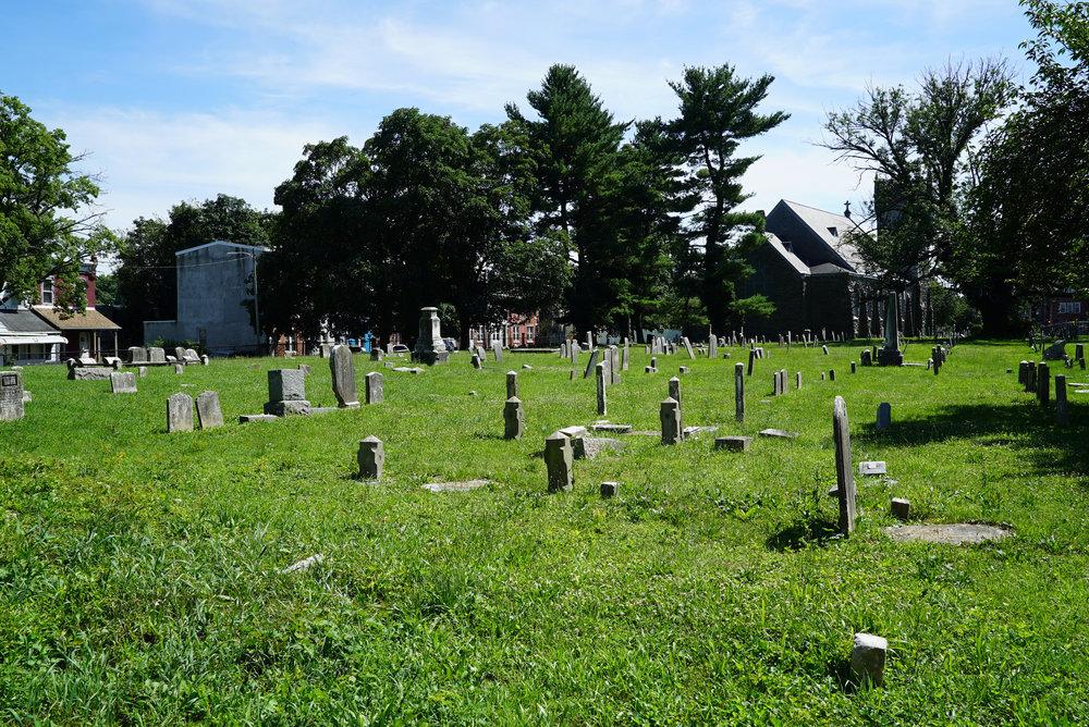 st michaels evangelical lutheran church cemetery philadelphia 2.jpg