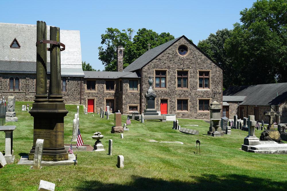 all saints episcopal church cemetery torresdale philadelphia.jpg