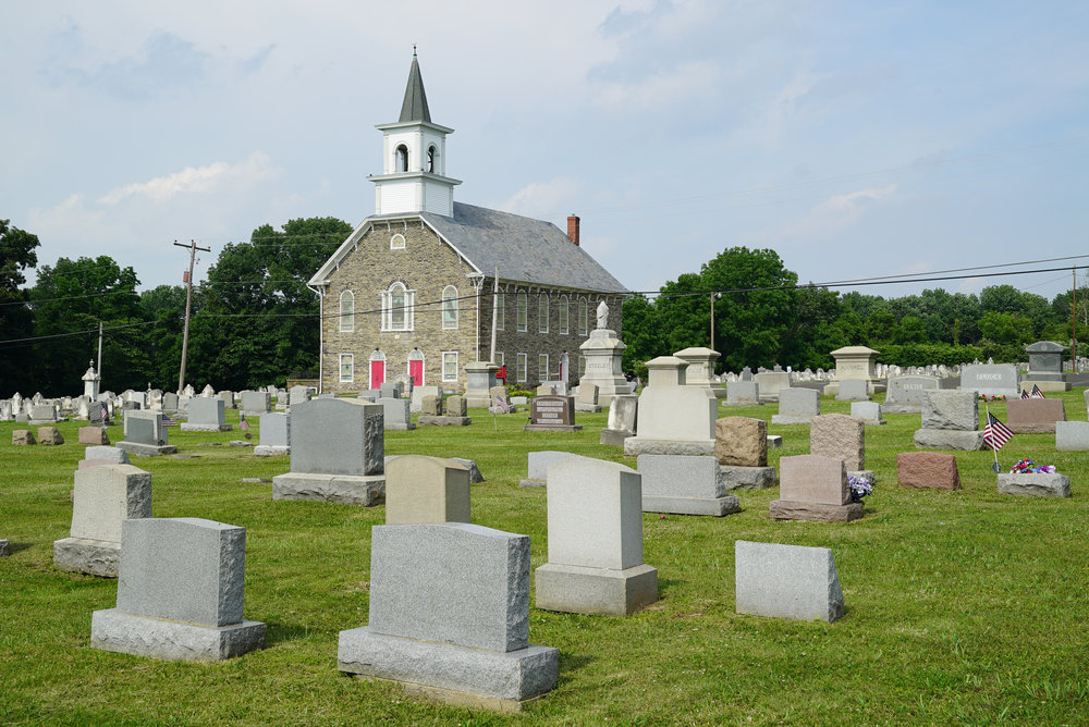 st peters tohickon ucc cemetery5.jpg