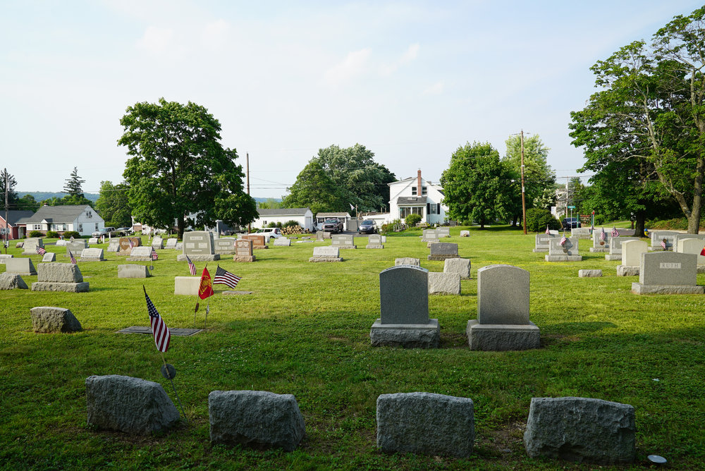 south perkasie evangelical cemetery2.jpg