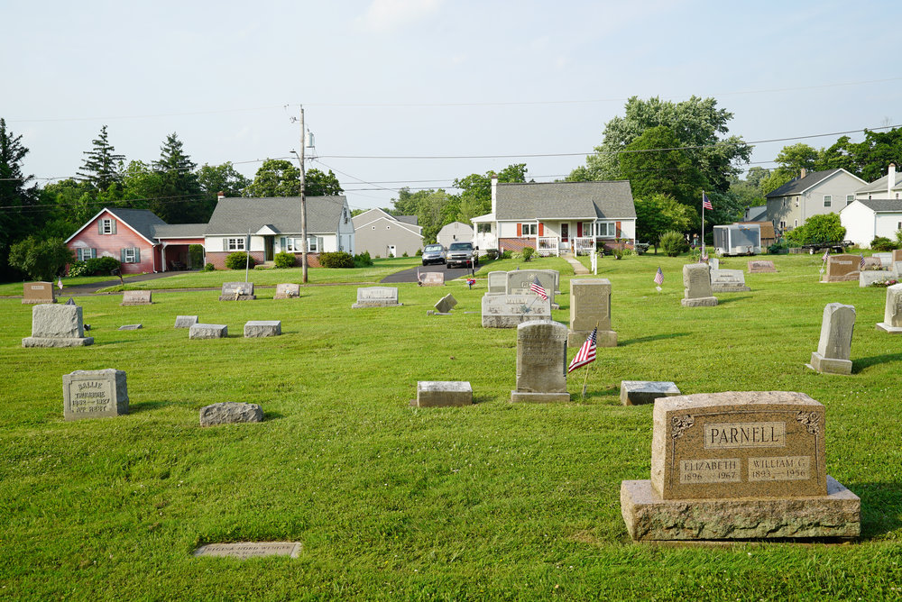 south perkasie evangelical cemetery.jpg
