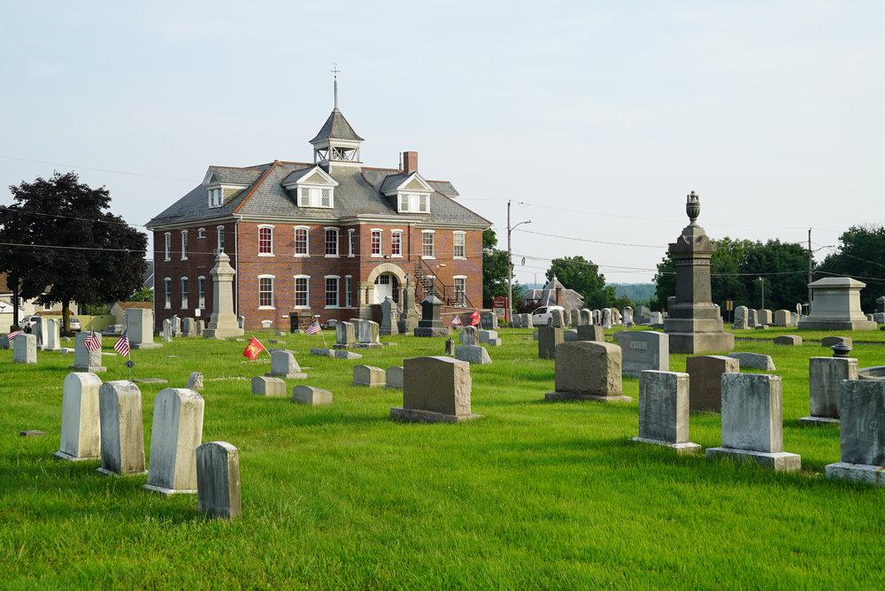 sellersville cemetery2.jpg