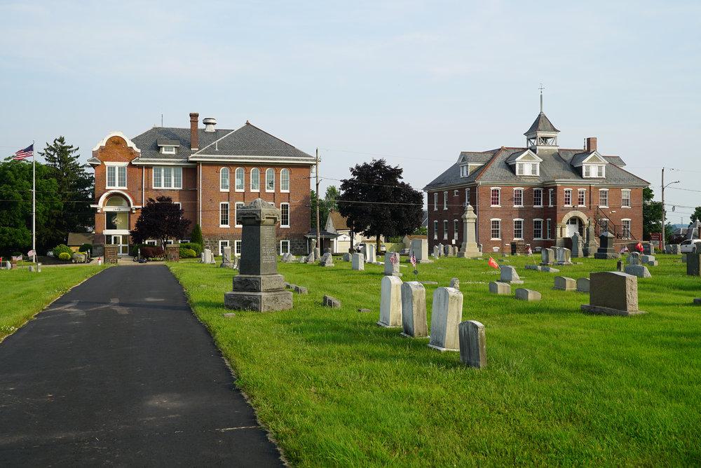 sellersville cemetery3.jpg