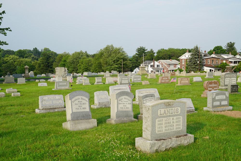 sellersville cemetery 5.jpg