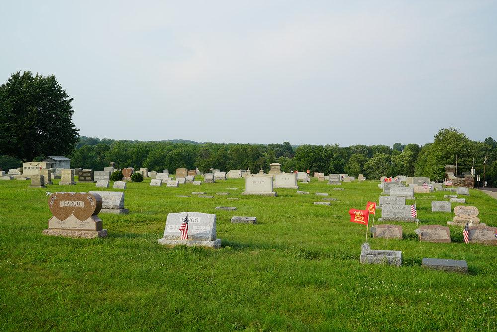 sellersville cemetery 6.jpg