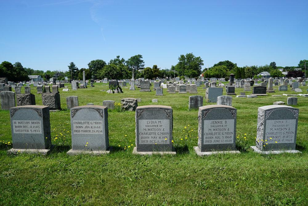 morrisville cemetery.jpg