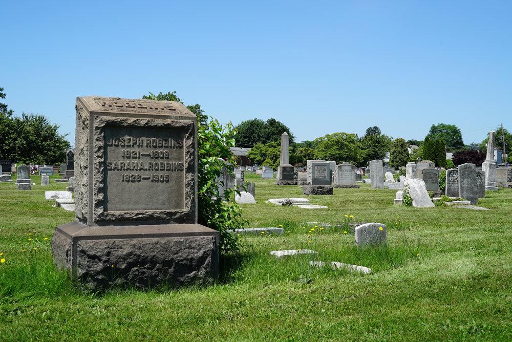 morrisville cemetery2.jpg