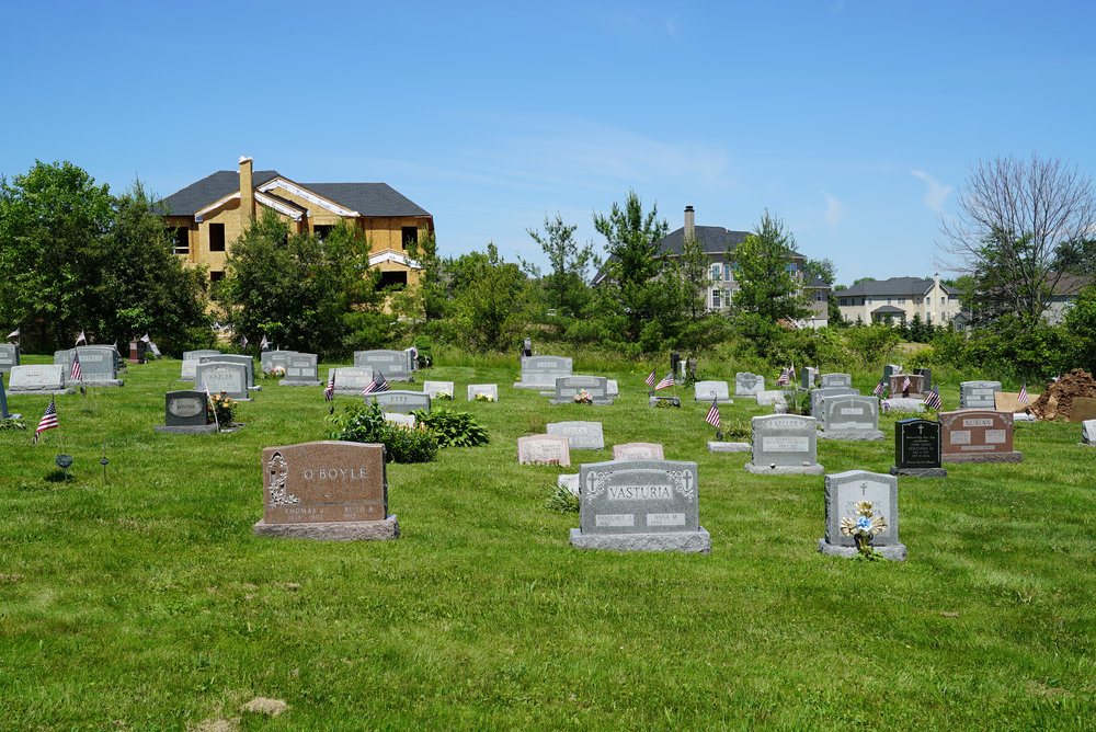 our lady of the sacred heart cemetery hilltown2.jpg
