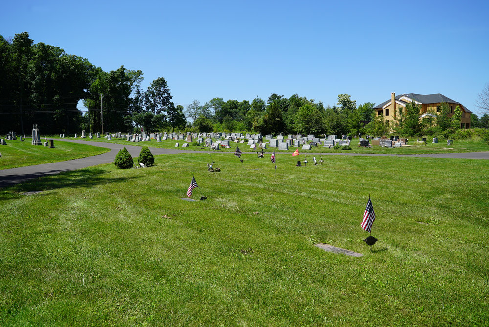 our lady of the sacred heart cemetery hilltown4.jpg