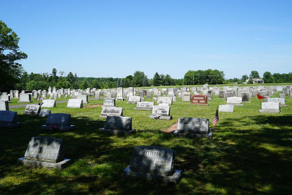 deep run mennonite church west cemetery4.jpg
