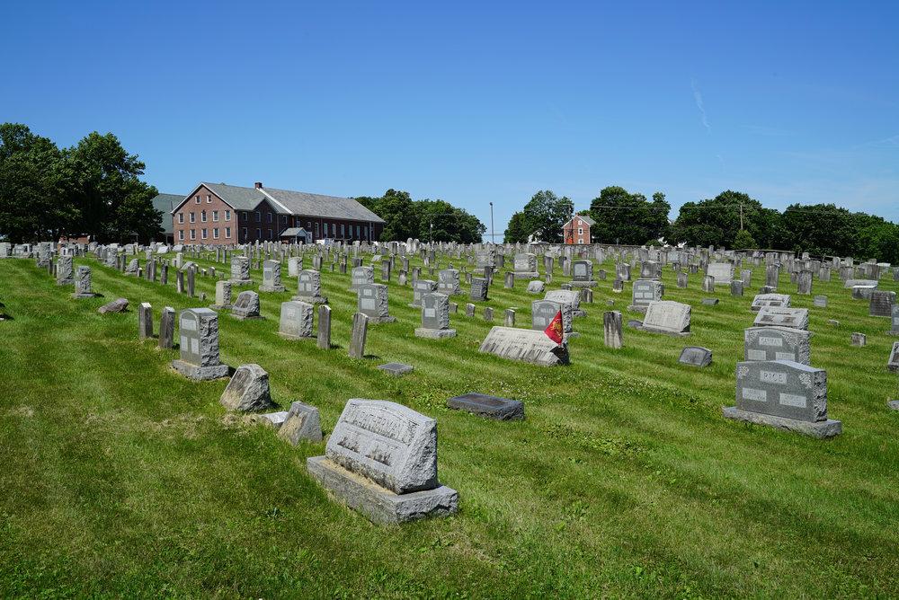 deep run mennonite church east cemetery2.jpg