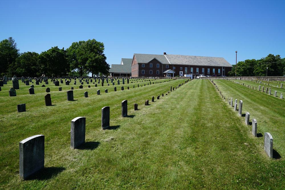 deep run mennonite church east cemetery5.jpg