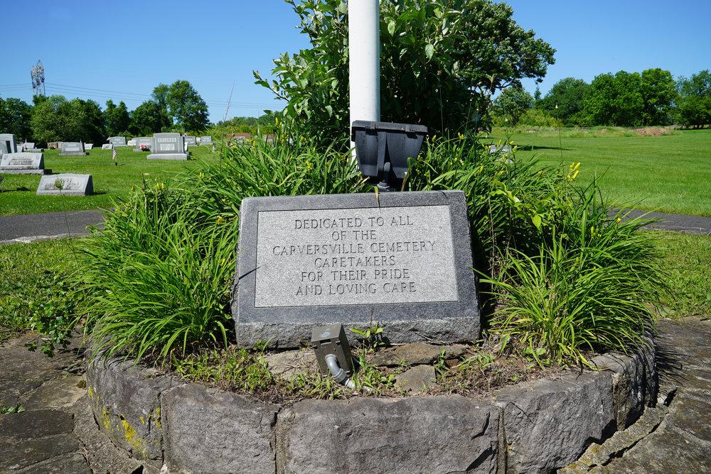 carversville cemetery6.jpg