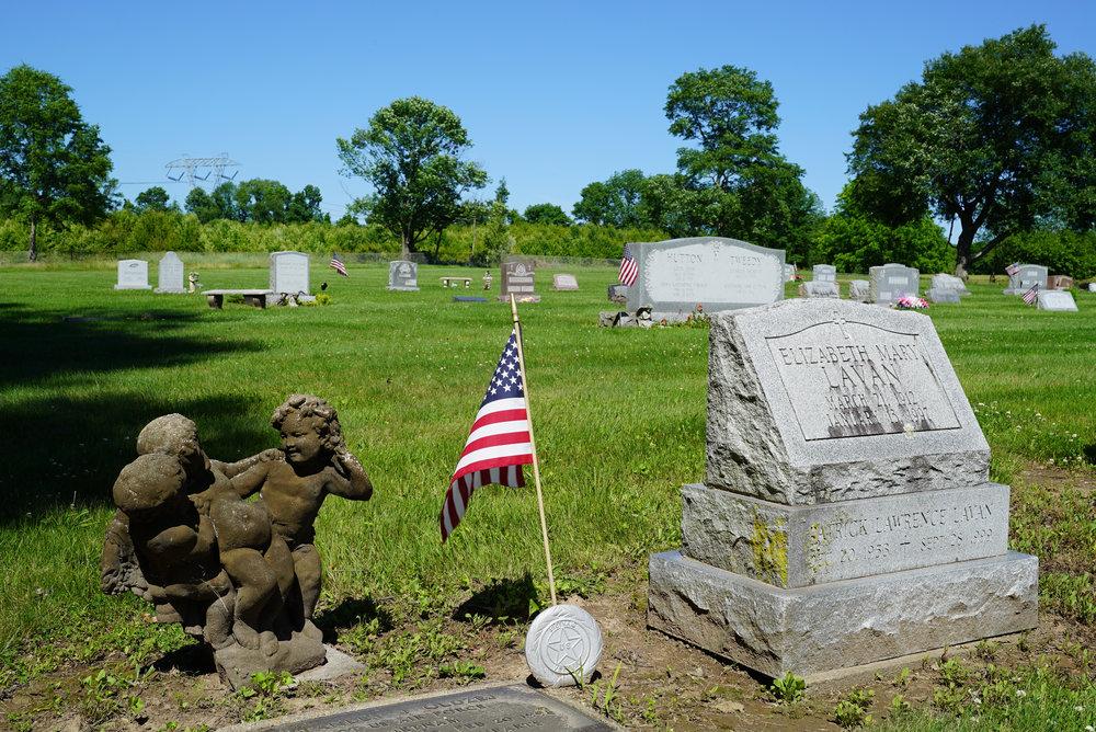 carversville cemetery7.jpg