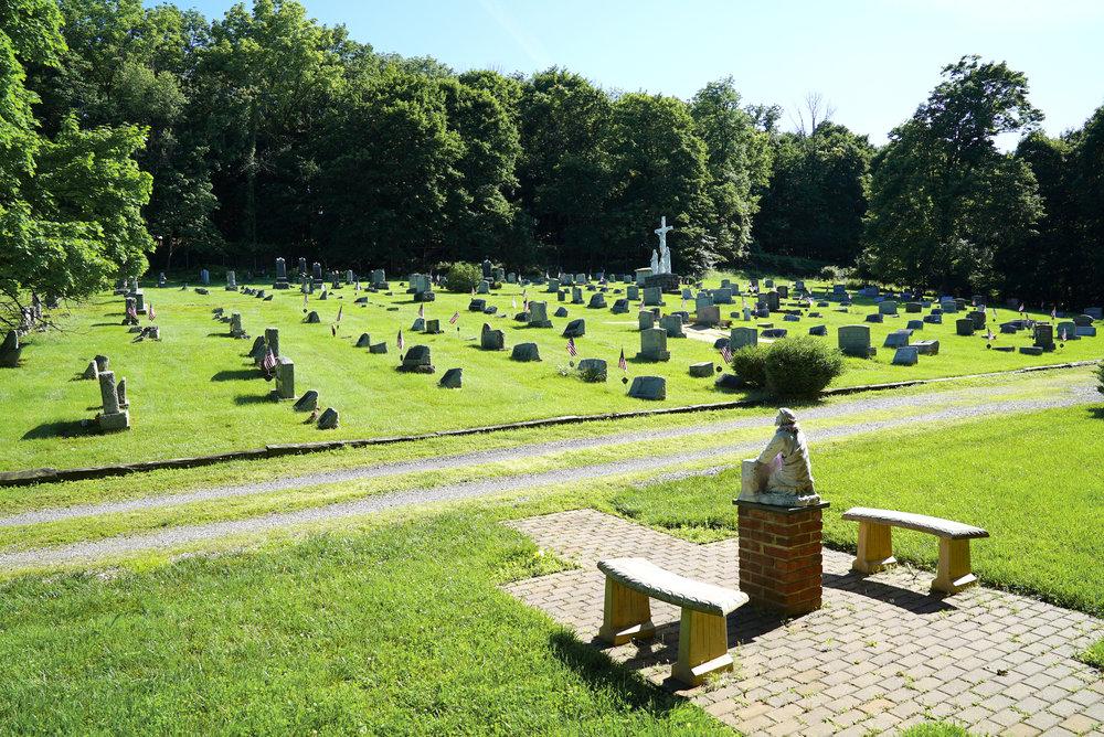 st martin of tours cemetery4.jpg