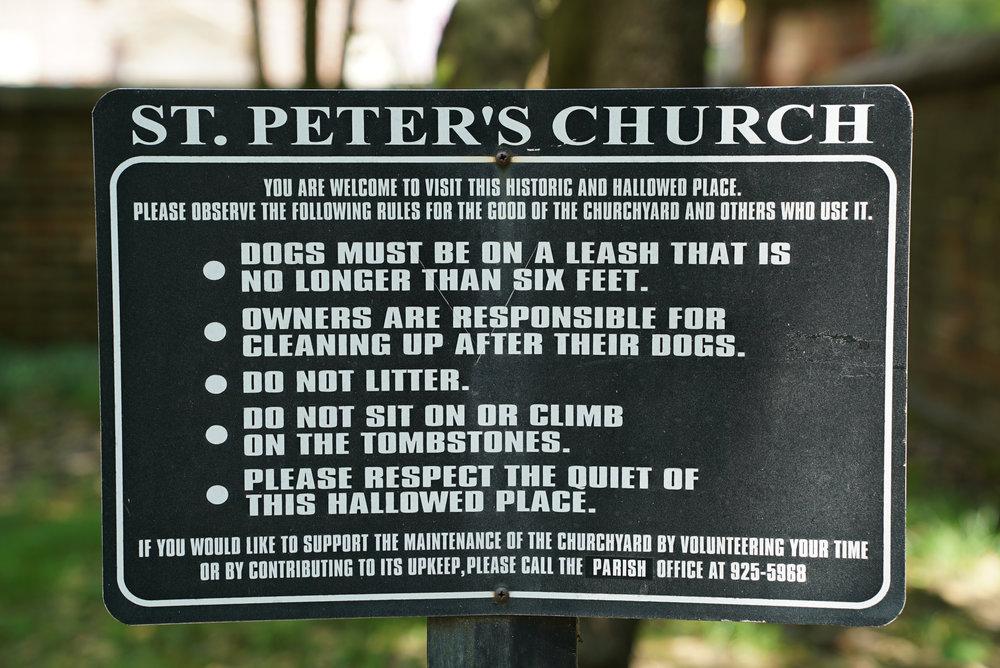 st-peters-churchyard-philadelphia4.jpg