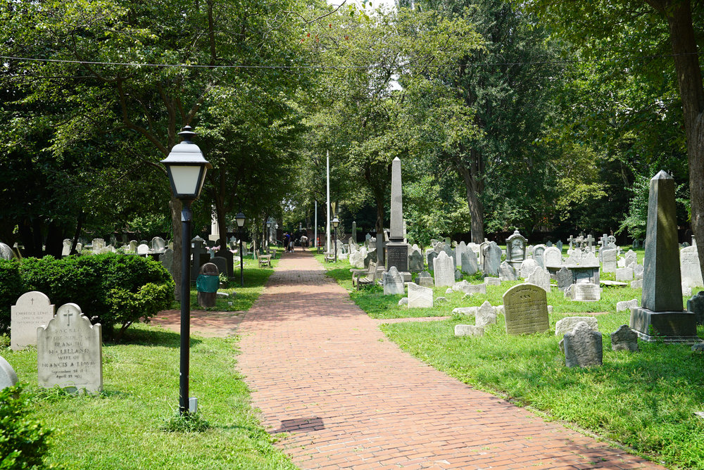 st-peters-churchyard-philadelphia5.jpg