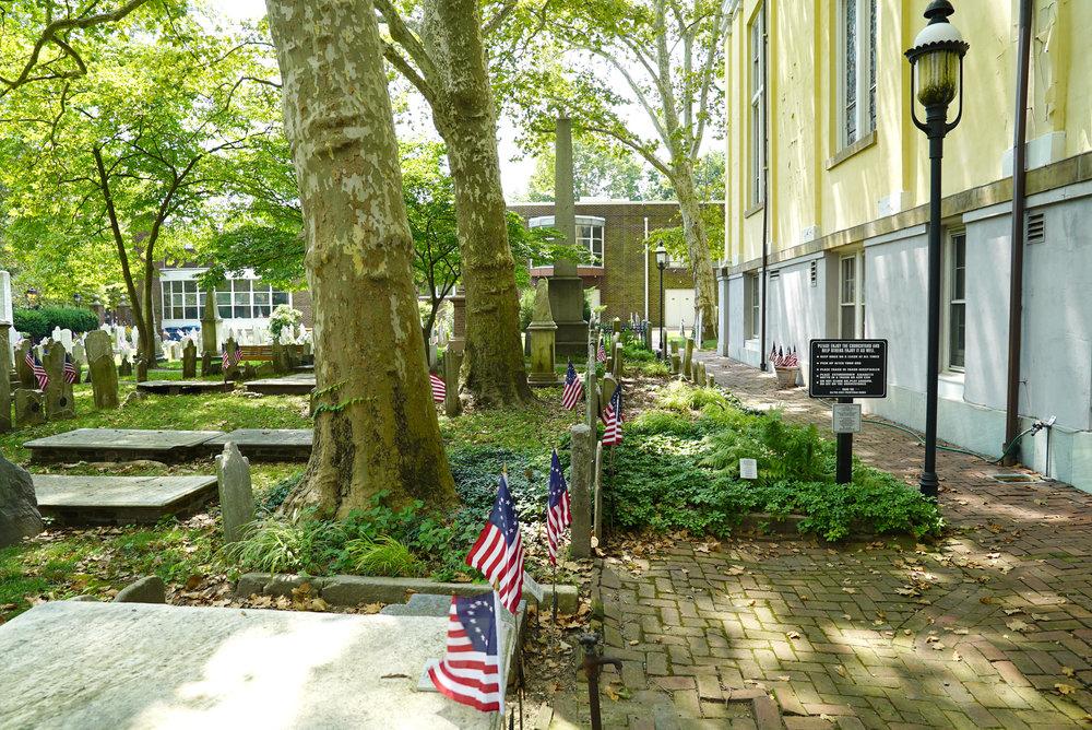 old-pine-street-presbyterian-church-cemetery5.jpg