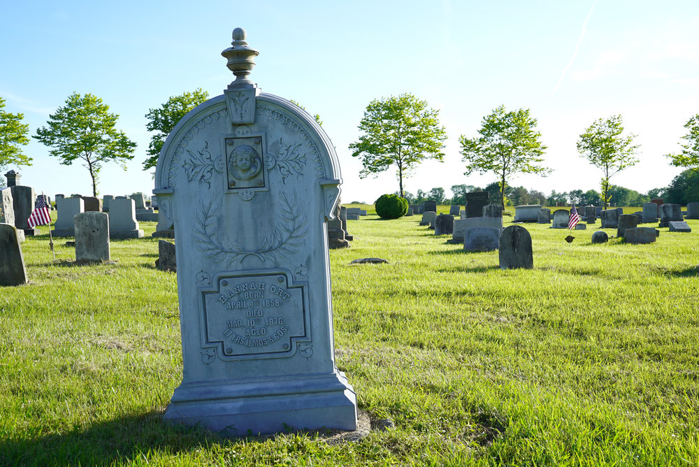 tinicum-united-church-of-christ-cemetery6.jpg