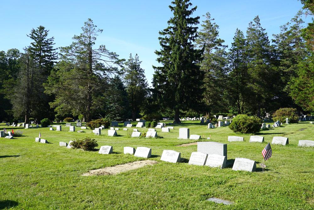 mechanicsville cemetery.jpg
