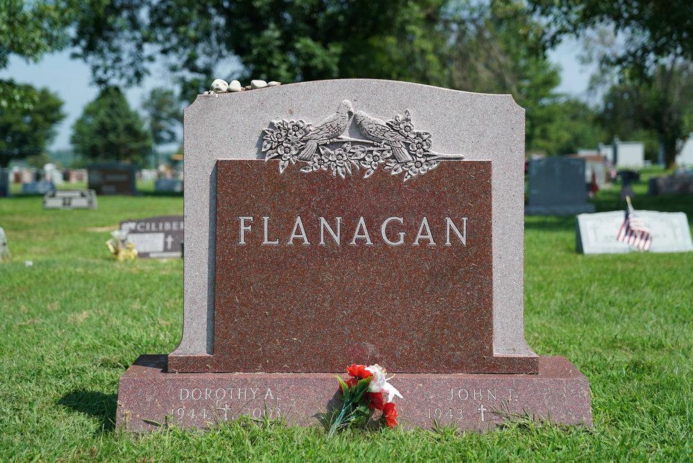 st john neumann cemetery chalfont pa3.jpg