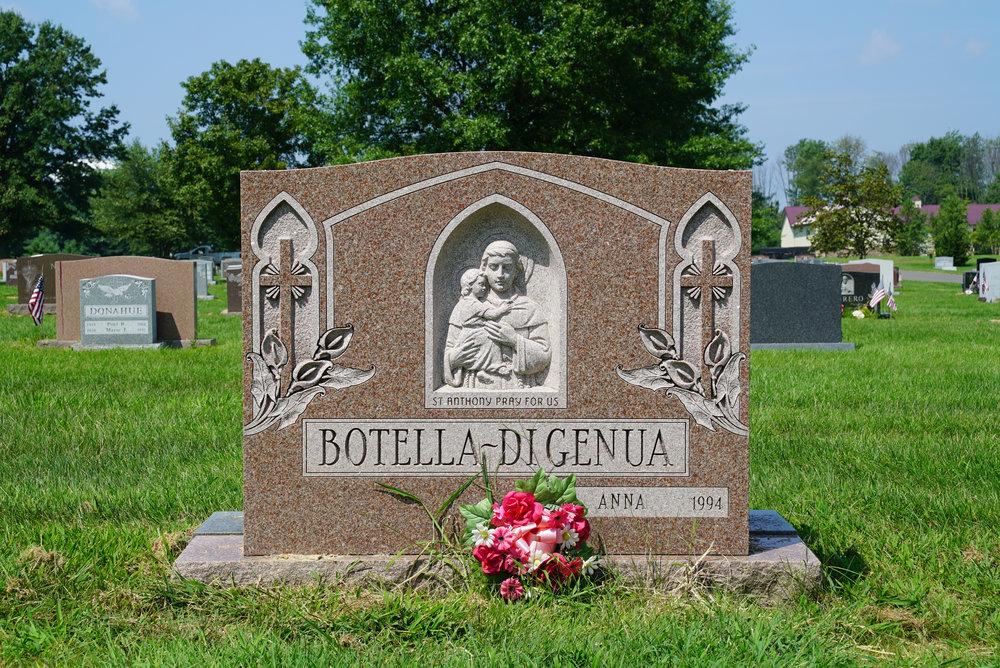 st john neumann cemetery chalfont pa4.jpg