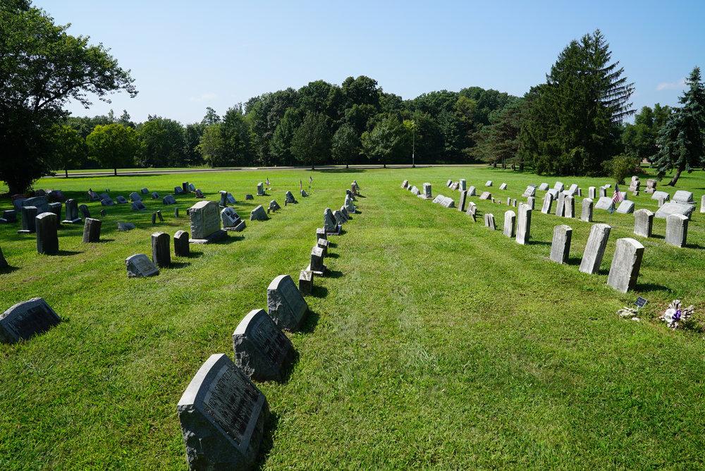 silverdale church cemetery2.jpg