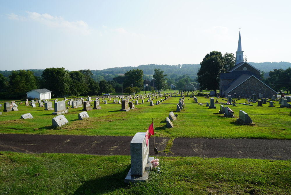 st johns lutheran church cemetery spinnerstown pa2.jpg