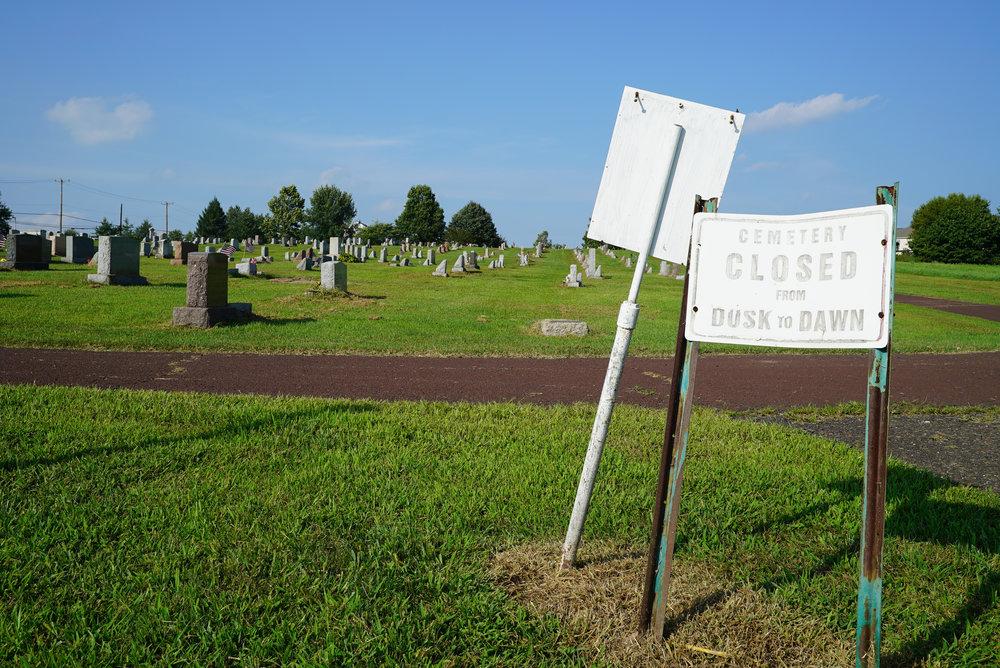 st johns lutheran church cemetery spinnerstown pa9.jpg