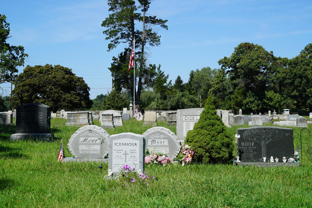 cumberland cemetery media pa.jpg