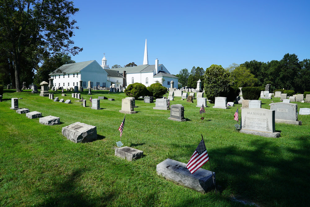 middletown presbyterian church cemetery.jpg