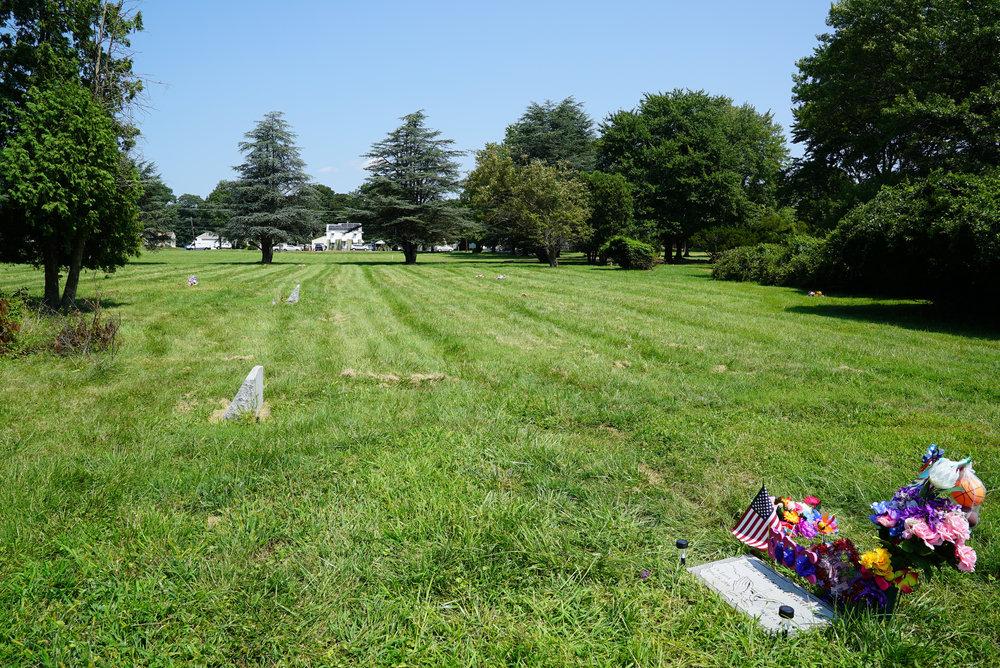 white chapel memorial park cemetery feasterville.jpg