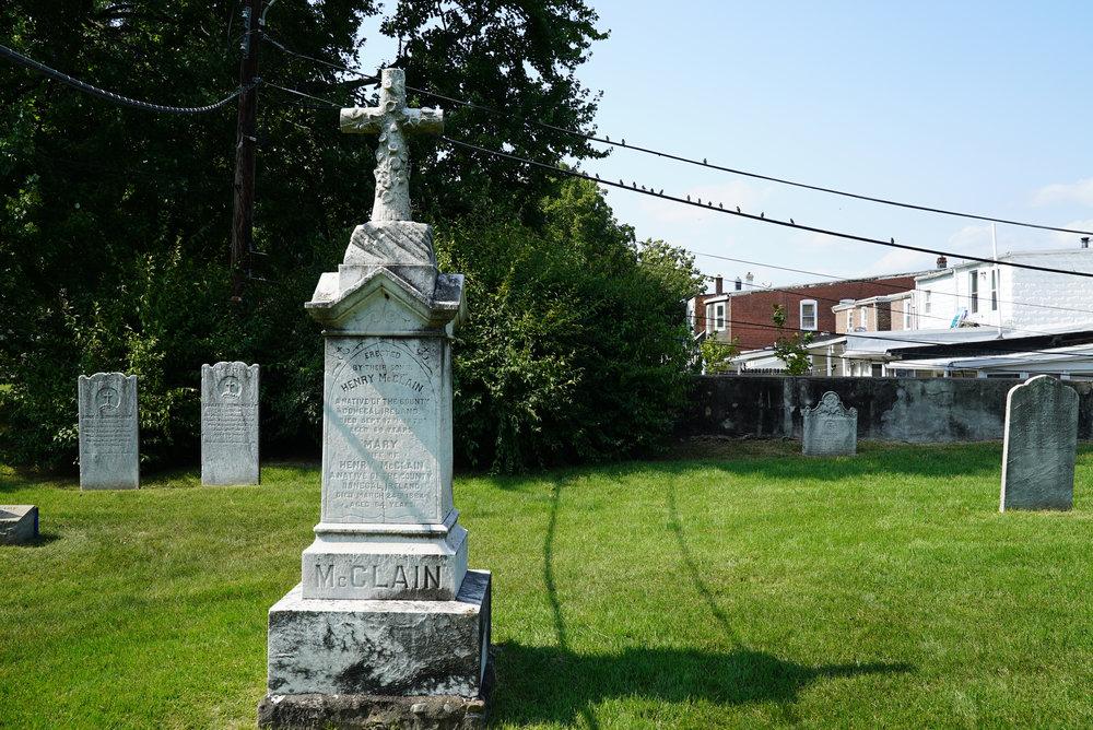 saint mark roman catholic churchyard bristol pa.jpg