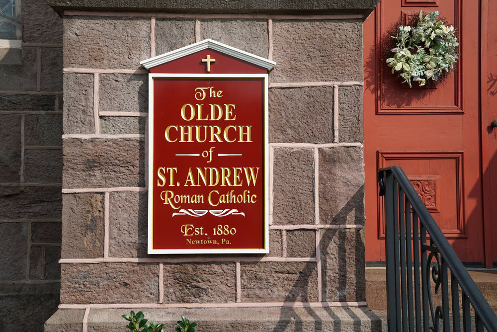 olde church of st andrew newtown pa.jpg
