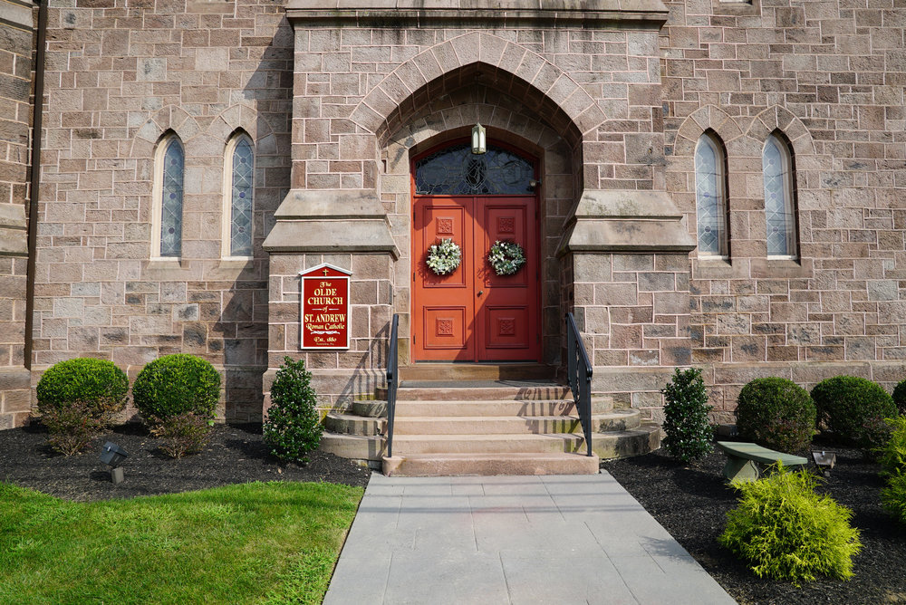 olde church of st andrew newtown pa2.jpg