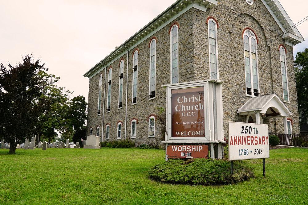 christ union cemetery old section trambauersville pa4.jpg