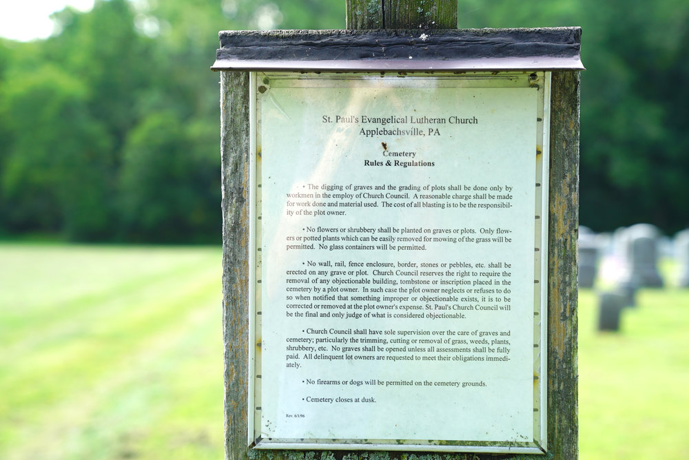 applebachsville cemetery haycock pennsylvania.jpg