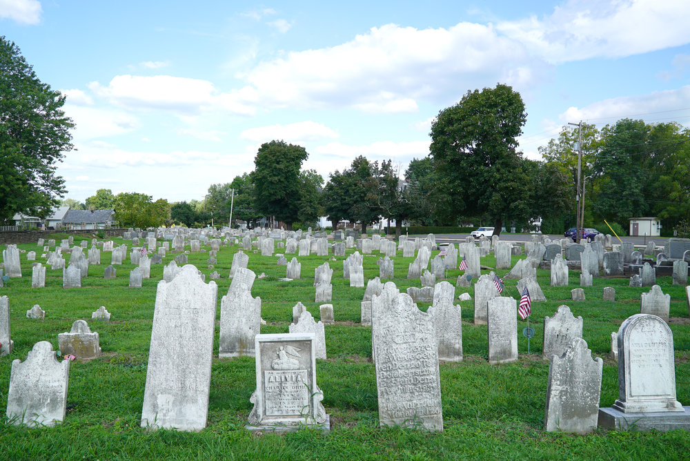 richlandtown union cemetery.jpg