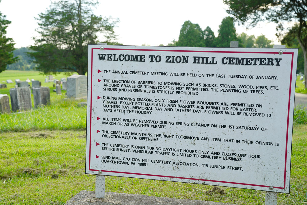 zion hill cemetery.jpg
