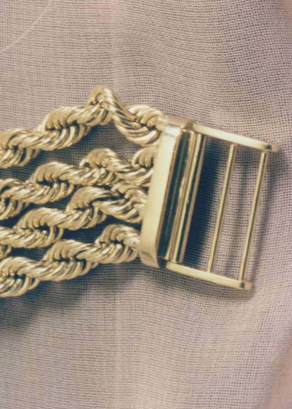 bracelet 34.jpg