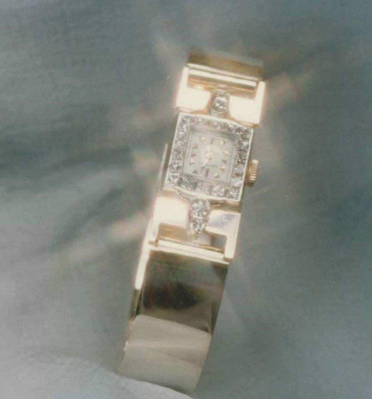 bracelet 21.jpg