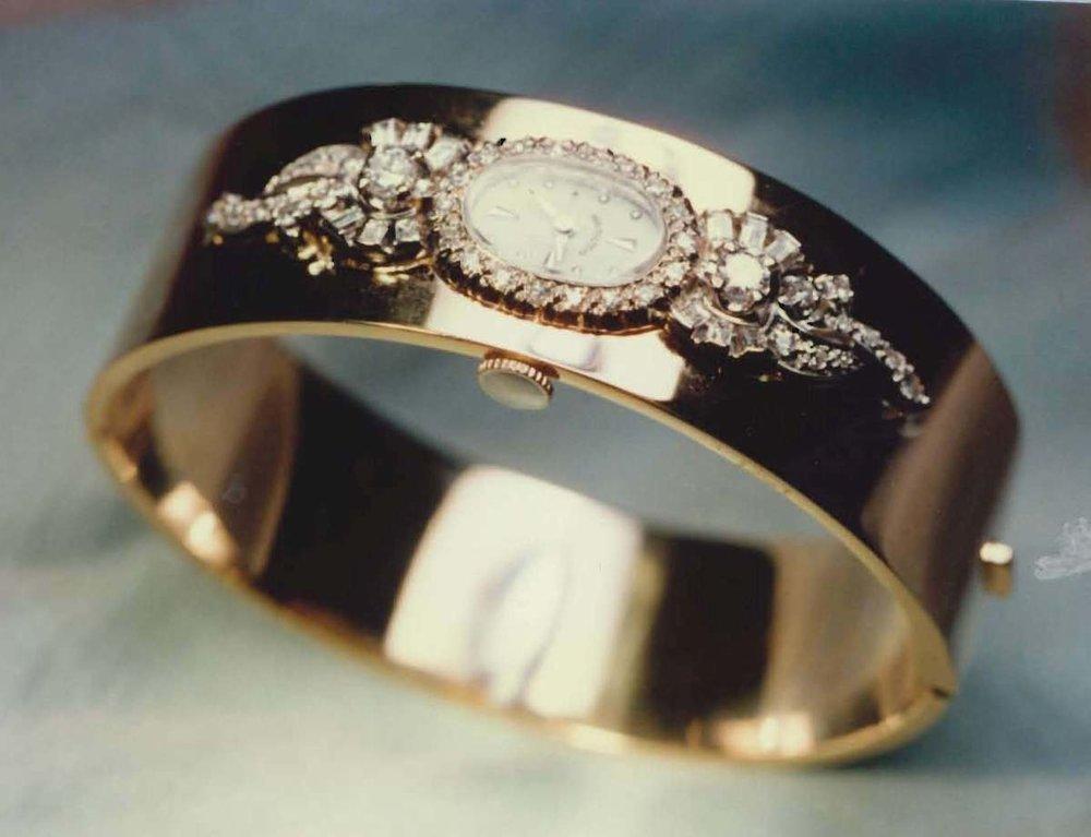 bracelet 22.jpg