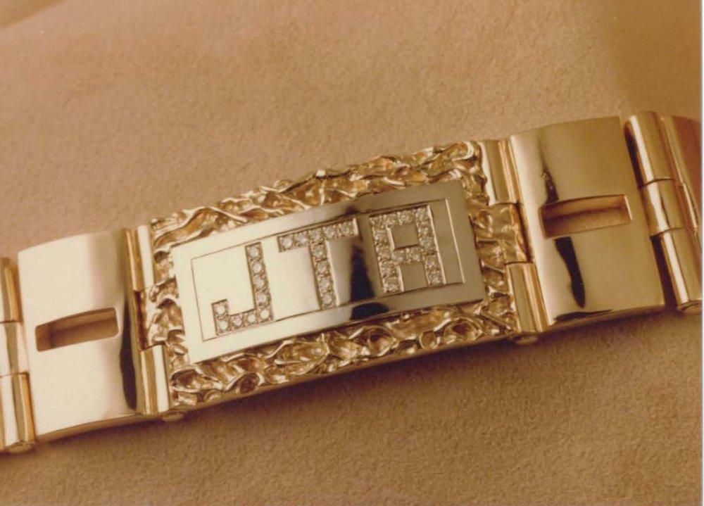 bracelet 23.jpg