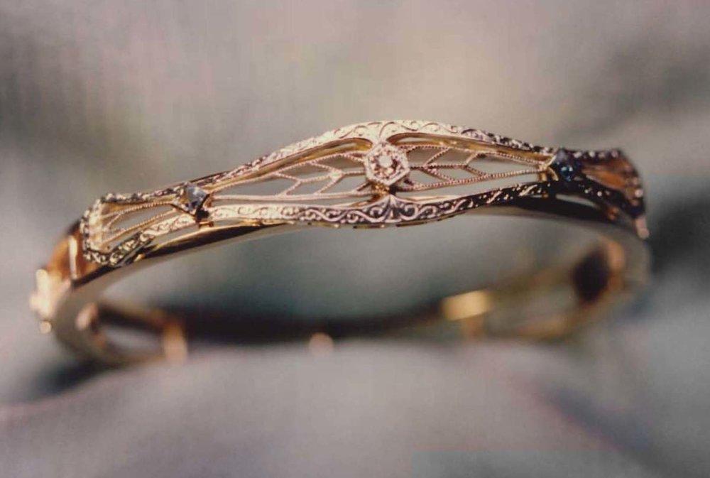 bracelet 30.jpg