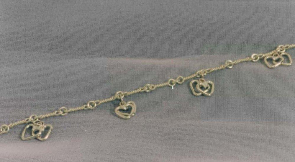 bracelet 25.jpg