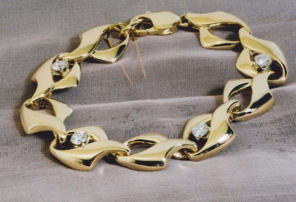 bracelet 10.jpg